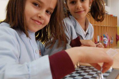 ajedrez 2016